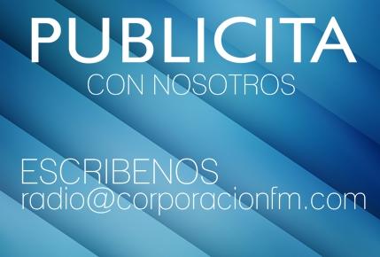 Contacto Comercial