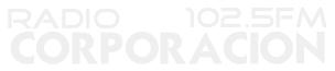Radio Corporación Talca 102.5 FM