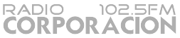 Radio Corporación, 102.5 FM - Talca